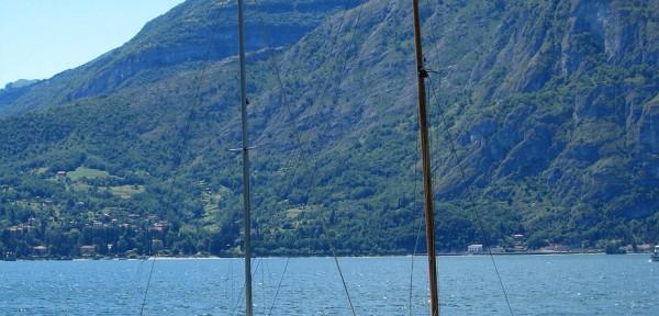 Sul-lago.jpg